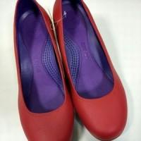 captoe_pair