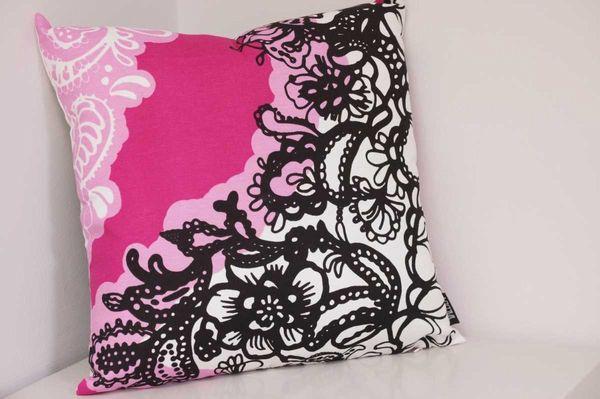 cushion009
