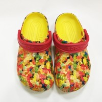 candy_pair